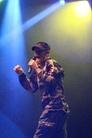 Eksjo-Stadsfest-20110826 Joddla-Med-Siv- 011