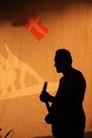 Eksjo-Stadsfest-20110826 Joddla-Med-Siv- 012