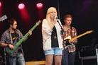 Eksjo-Stadsfest-20110826 Pi J- 004