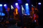 Eksjo-Stadsfest-20110826 Rigmor-Gustavsson- 001