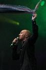 Eksjo-Stadsfest-20110826 The-Moniker- 001