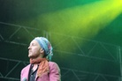 Eksjo-Stadsfest-20110826 The-Moniker- 004