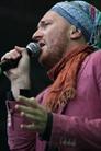 Eksjo-Stadsfest-20110826 The-Moniker- 006