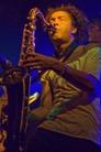 Eksjo-Stadsfest-20110827 Hildas-Gitarr- 0384