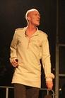 Eksjo-Stadsfest-20110827 Kapten-Rod- 001
