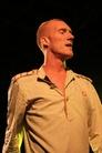 Eksjo-Stadsfest-20110827 Kapten-Rod- 008