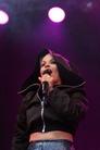 Eksjo-Stadsfest-20110827 September- 005