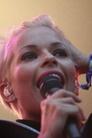 Eksjo-Stadsfest-20110827 September- 014