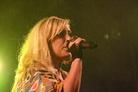 Eksjo-Stadsfest-20110827 Syster-Sol- 001