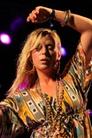 Eksjo-Stadsfest-20110827 Syster-Sol- 004