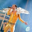 Eksjo-Stadsfest-20110827 The-Ark- 6964