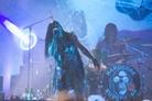Eksjo-Stadsfest-20120824 Hardcore-Superstar- 9163