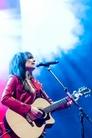 Eksjo-Stadsfest-20120824 Jill-Johnson- 9693
