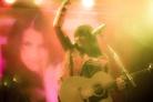 Eksjo-Stadsfest-20120824 Jill-Johnson- 9702