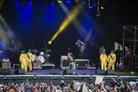 Eksjo-Stadsfest-20120824 Sean-Banan- 8707
