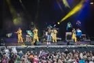 Eksjo-Stadsfest-20120824 Sean-Banan- 8720