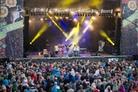 Eksjo-Stadsfest-20120824 Sean-Banan- 8808