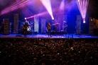 Eksjo-Stadsfest-20120825 Magnus-Uggla- 9716