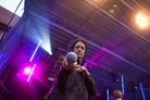 Eksjo-Stadsfest-20120825 Soul-Folks--0030
