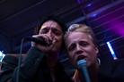 Eksjo-Stadsfest-20120825 Soul-Folks--0058