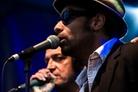 Eksjo-Stadsfest-20120825 Soul-Folks- 0105
