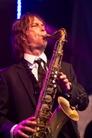 Eksjo-Stadsfest-20120825 Soul-Folks- 7872
