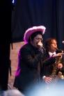 Eksjo-Stadsfest-20120825 Soul-Folks- 7881