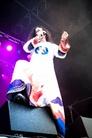 Eksjo-Stadsfest-20120825 Thomas-Di-Leva--9935