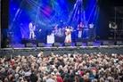 Eksjo-Stadsfest-20120825 Thomas-Di-Leva- 9394