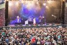 Eksjo-Stadsfest-20120825 Thomas-Di-Leva- 9402