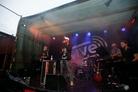 Eksjo-Stadsfest-20130830 A-Secret-River--0014