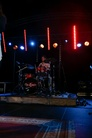 Eksjo-Stadsfest-20130830 Erja-Lyytinen--0008