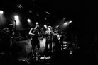 Eksjo-Stadsfest-20130830 Hwilagers--0001