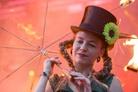Eksjo-Stadsfest-20130830 Karlekspiraterna 9308