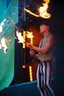 Eksjo-Stadsfest-20130830 Karlekspiraterna 9313