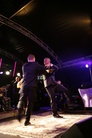 Eksjo-Stadsfest-20130830 Sean-Magnus--0011