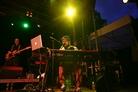 Eksjo-Stadsfest-20130830 Syster-Sol--0029