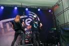 Eksjo-Stadsfest-20130830 Vacant--0001