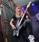 Eksjo-Stadsfest-20130830 Vacant--0009