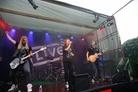 Eksjo-Stadsfest-20130830 Vacant--0013