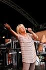 Eksjo-Stadsfest-20130831 Ann-Louise-Hansson-And-Bruno-Glennmark--0001