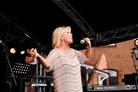Eksjo-Stadsfest-20130831 Ann-Louise-Hansson-And-Bruno-Glennmark--0003