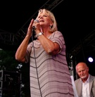 Eksjo-Stadsfest-20130831 Ann-Louise-Hansson-And-Bruno-Glennmark--0011