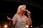 Eksjo-Stadsfest-20130831 Ann-Louise-Hansson-And-Bruno-Glennmark--0014