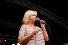 Eksjo-Stadsfest-20130831 Ann-Louise-Hansson-And-Bruno-Glennmark--0022