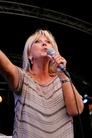 Eksjo-Stadsfest-20130831 Ann-Louise-Hansson-And-Bruno-Glennmark--0032
