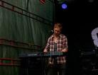 Eksjo-Stadsfest-20130831 Craxy-On-A-Monday--0014