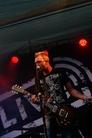 Eksjo-Stadsfest-20130831 Hot-Wheelz--0008