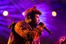 Eksjo-Stadsfest-20130831 Kwaii 1035
