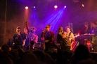 Eksjo-Stadsfest-20130831 Kwaii 1041